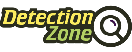 Detection Zone